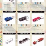 USB Catalog