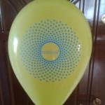 Personalizare Craiova | serigrafie craiova | promotionale craiova | baloane personalizate craiova | publicitate craiova