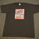 Tricouri personalizate craiova | serigrafie craiova | filarmonica oltenia craiova | vivaldi colours craiova | personalizari textile craiova | publicitate craiova