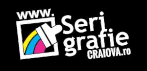 serigrafie-craiova