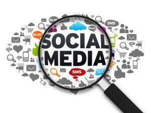 Web Desing   Social Media Advertising Craiova   Agentie de publicitate Camera Media Craiova