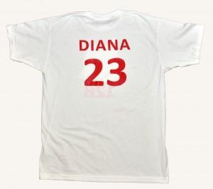 Tricouri personalizate craiova | serigrafie craiova | personalizari textile craiova | publicitate craiova